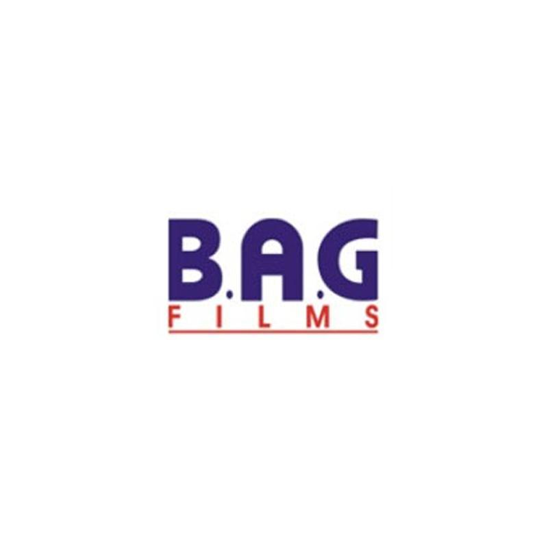 http://www.indiantelevision.com/sites/default/files/styles/smartcrop_800x800/public/images/tv-images/2016/06/08/bag%20filmss.jpg?itok=AlFssFbO