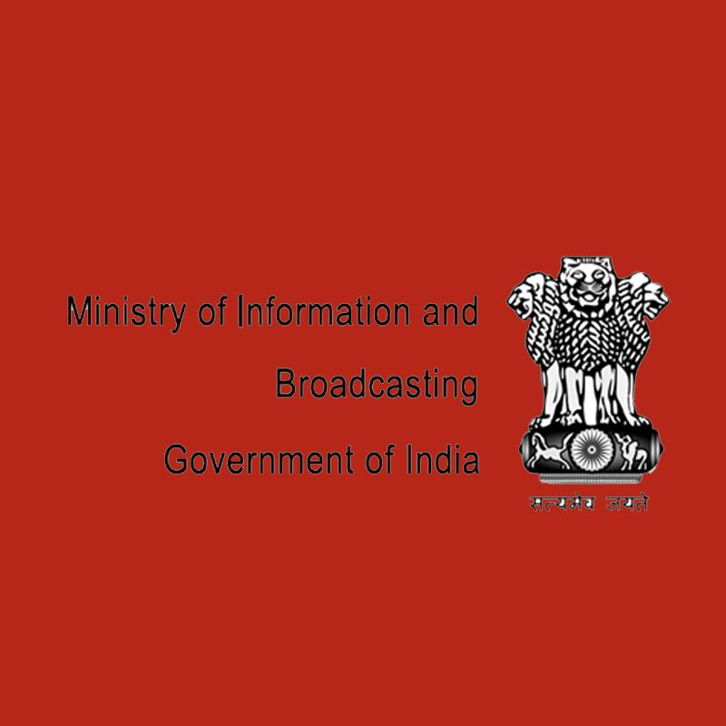 https://www.indiantelevision.com/sites/default/files/styles/smartcrop_800x800/public/images/tv-images/2016/06/08/i%26b%20ministry.jpg?itok=3QTTstN1