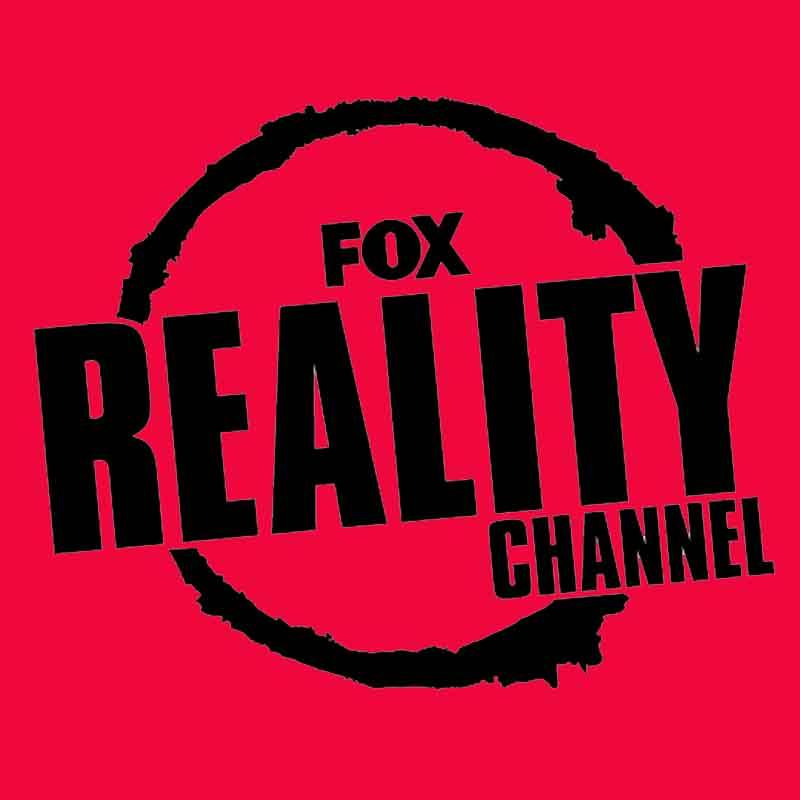 https://www.indiantelevision.com/sites/default/files/styles/smartcrop_800x800/public/images/tv-images/2016/06/09/Fox%20Reality.jpg?itok=b-1ptnzF