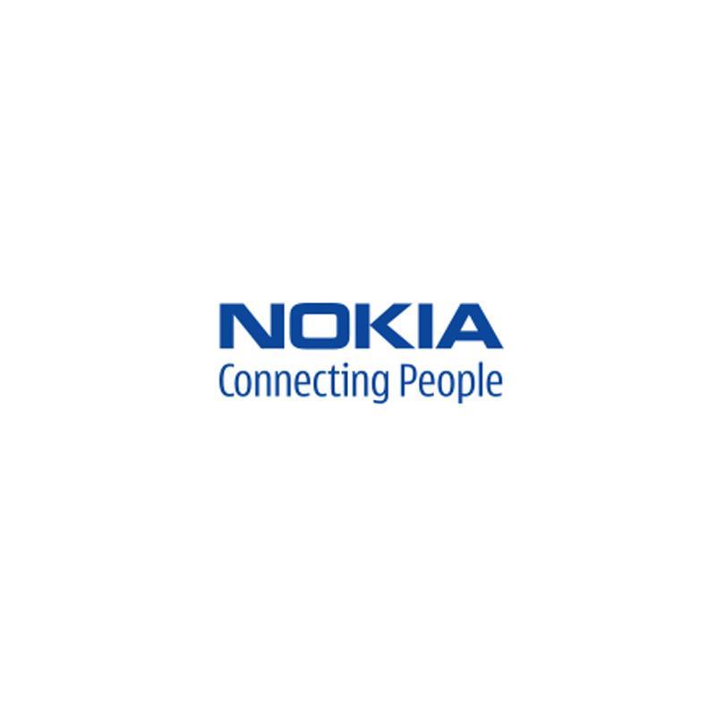 http://www.indiantelevision.com/sites/default/files/styles/smartcrop_800x800/public/images/tv-images/2016/06/09/NOKIA.jpg?itok=-H1p8lCa