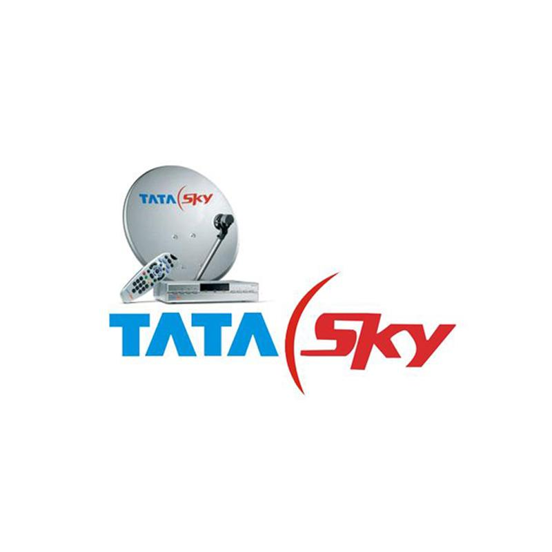http://www.indiantelevision.com/sites/default/files/styles/smartcrop_800x800/public/images/tv-images/2016/06/09/tata%20sky1.jpg?itok=zxvoihNY