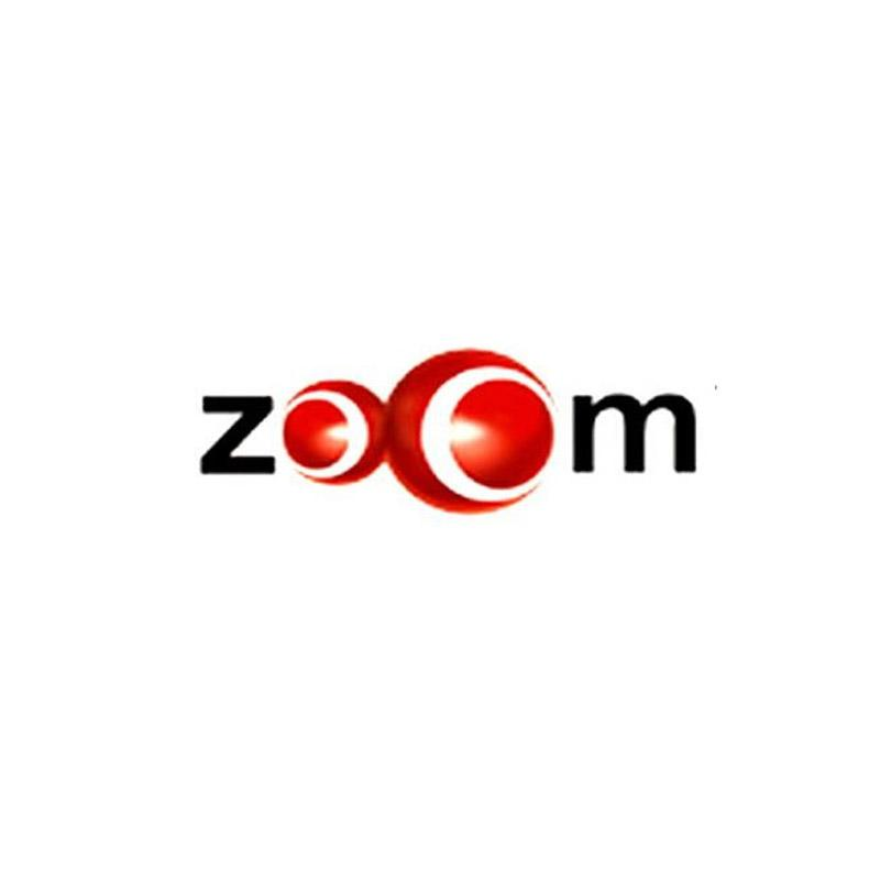 http://www.indiantelevision.com/sites/default/files/styles/smartcrop_800x800/public/images/tv-images/2016/06/09/zoom.jpg?itok=DsYyILtN