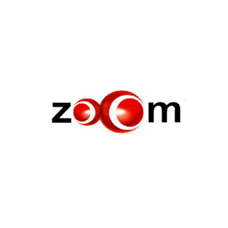 http://www.indiantelevision.com/sites/default/files/styles/smartcrop_800x800/public/images/tv-images/2016/06/09/zoom.jpg?itok=TRToI5QH