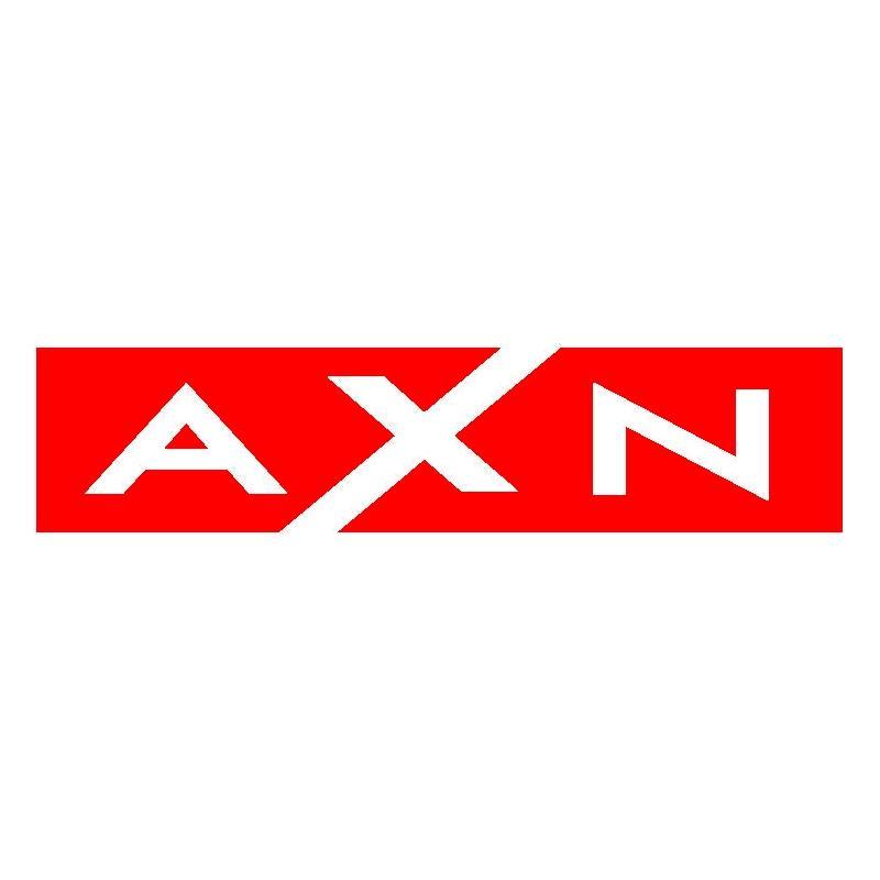 https://www.indiantelevision.com/sites/default/files/styles/smartcrop_800x800/public/images/tv-images/2016/06/10/AXN1_0.jpg?itok=dXqsfpvz