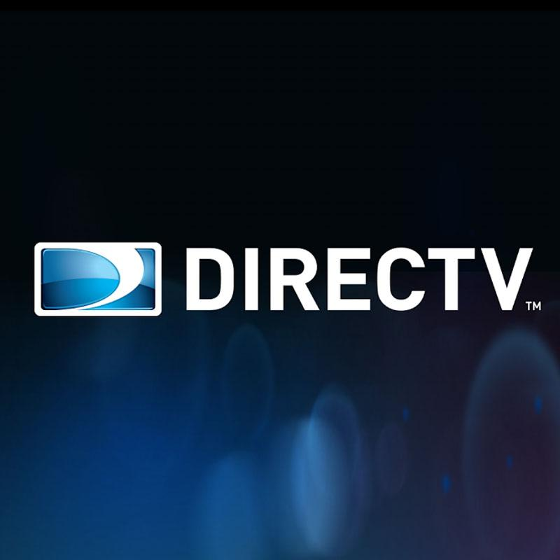 https://www.indiantelevision.com/sites/default/files/styles/smartcrop_800x800/public/images/tv-images/2016/06/11/DirecTV.jpg?itok=5oabU6aH