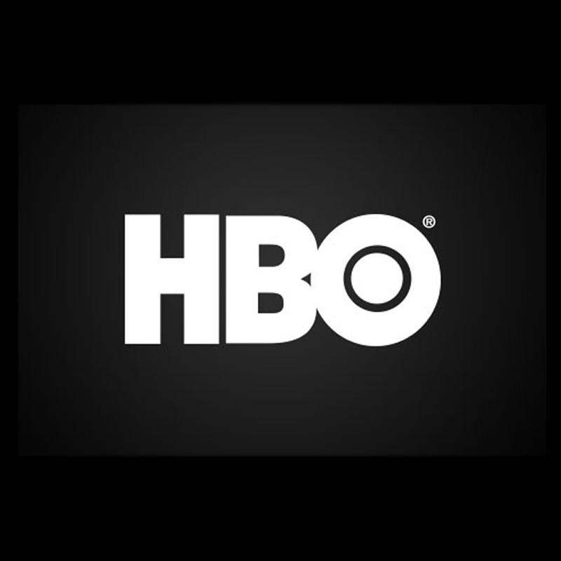 http://www.indiantelevision.com/sites/default/files/styles/smartcrop_800x800/public/images/tv-images/2016/06/11/HBO.jpg?itok=_zRWWOjG