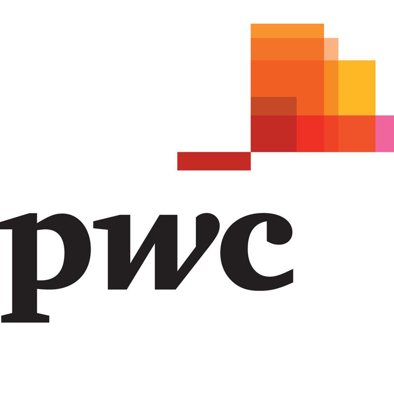 http://www.indiantelevision.com/sites/default/files/styles/smartcrop_800x800/public/images/tv-images/2016/06/11/PWC-logo.png?itok=LGG6qXfR