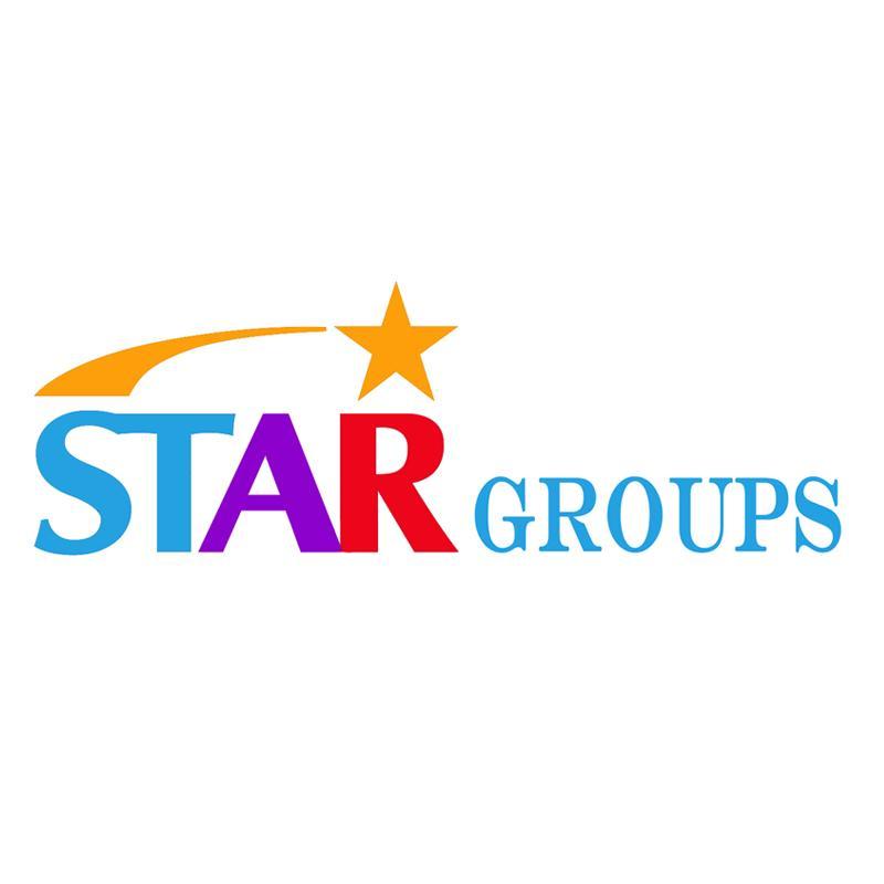https://www.indiantelevision.com/sites/default/files/styles/smartcrop_800x800/public/images/tv-images/2016/06/11/Star%20Group.jpg?itok=lBhAIzMq