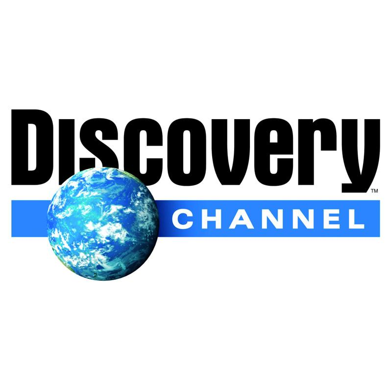 http://www.indiantelevision.com/sites/default/files/styles/smartcrop_800x800/public/images/tv-images/2016/06/13/Discovery%20Channel.jpg?itok=cmMNY2Zi