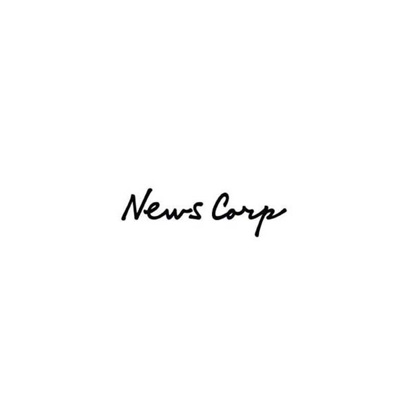 http://www.indiantelevision.com/sites/default/files/styles/smartcrop_800x800/public/images/tv-images/2016/06/13/News%20Corp.jpg?itok=_QvxJLvM