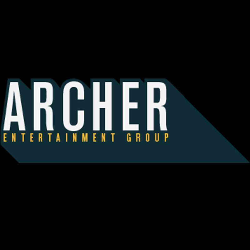 http://www.indiantelevision.com/sites/default/files/styles/smartcrop_800x800/public/images/tv-images/2016/06/13/archer.jpg?itok=xZscPxhH
