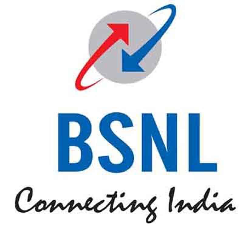 http://www.indiantelevision.com/sites/default/files/styles/smartcrop_800x800/public/images/tv-images/2016/06/14/BSNL.jpg?itok=pL4oPlah