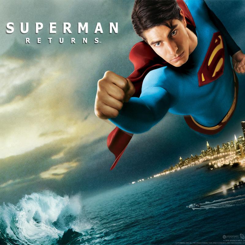 http://www.indiantelevision.com/sites/default/files/styles/smartcrop_800x800/public/images/tv-images/2016/06/14/superman%20returns.jpg?itok=pBaW-OiC
