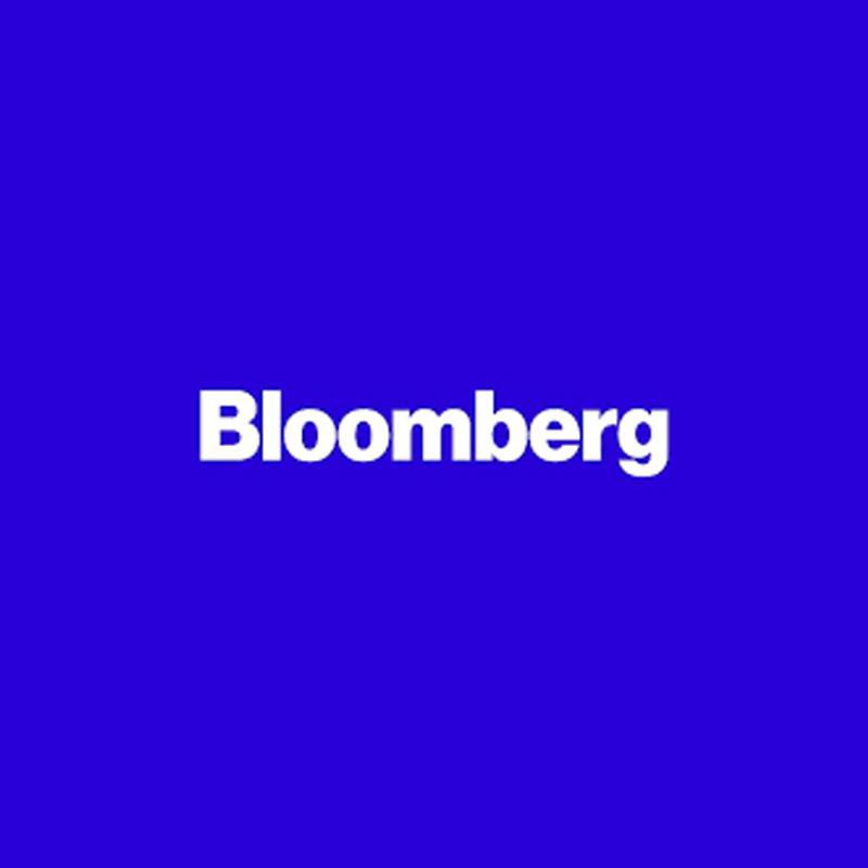 http://www.indiantelevision.com/sites/default/files/styles/smartcrop_800x800/public/images/tv-images/2016/06/15/Bloomberg.jpg?itok=1-Se_mo7