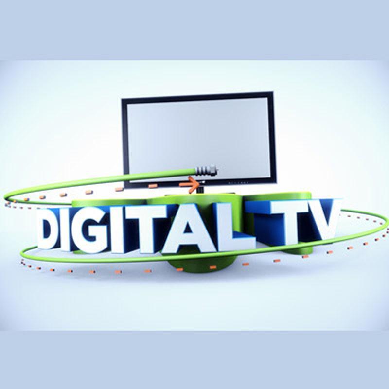 http://www.indiantelevision.com/sites/default/files/styles/smartcrop_800x800/public/images/tv-images/2016/06/15/Digital-TV.jpg?itok=t9MPf72S