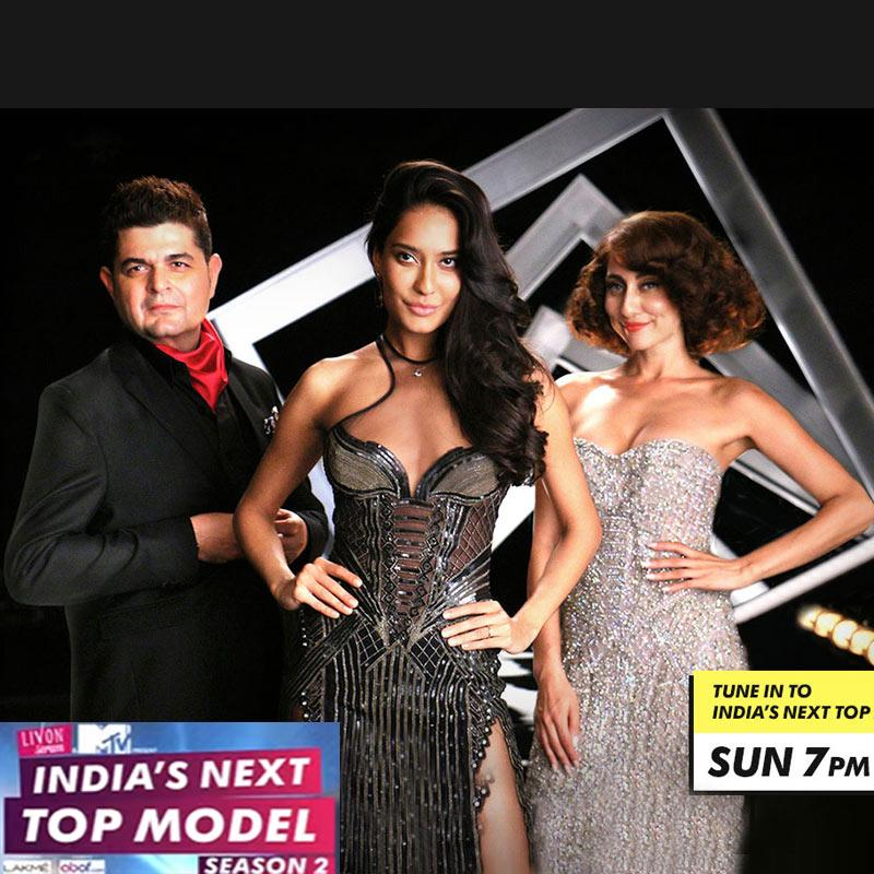 http://www.indiantelevision.com/sites/default/files/styles/smartcrop_800x800/public/images/tv-images/2016/06/15/indias-nxt-top-model.jpg?itok=yt7_sDFC