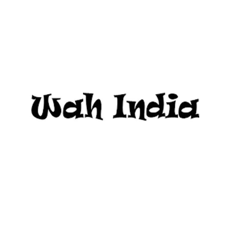 https://www.indiantelevision.com/sites/default/files/styles/smartcrop_800x800/public/images/tv-images/2016/06/16/Untitled-1_19.jpg?itok=XbEdxRnX