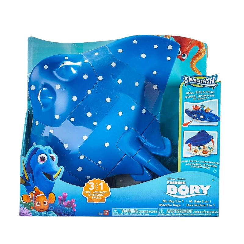https://www.indiantelevision.com/sites/default/files/styles/smartcrop_800x800/public/images/tv-images/2016/06/16/disney-finding-dory-swigglefish-mr-ray-3in1-playset-96788-0-1463583228000.jpg?itok=GHkRqWRa