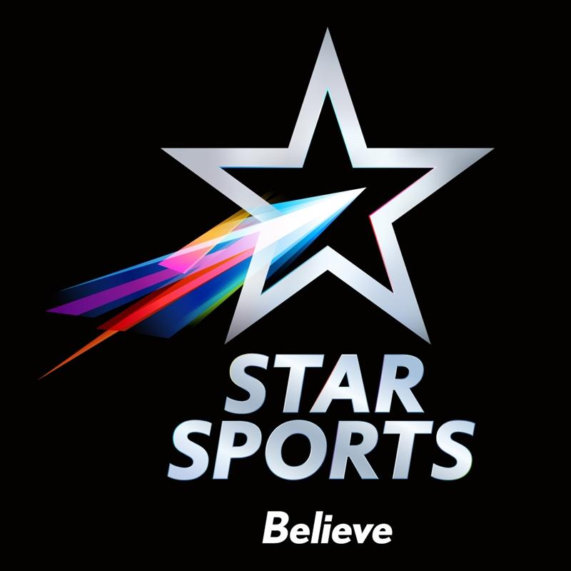 http://www.indiantelevision.com/sites/default/files/styles/smartcrop_800x800/public/images/tv-images/2016/06/17/StarSports_Logo.jpg?itok=1nsBZ17S