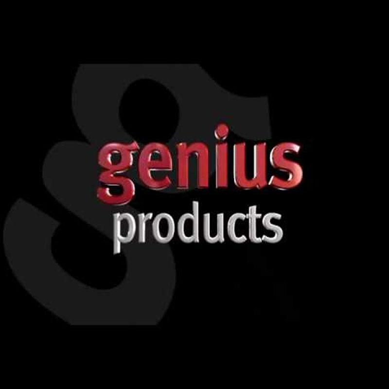 http://www.indiantelevision.com/sites/default/files/styles/smartcrop_800x800/public/images/tv-images/2016/06/17/genios.jpg?itok=ad-1Gsa-