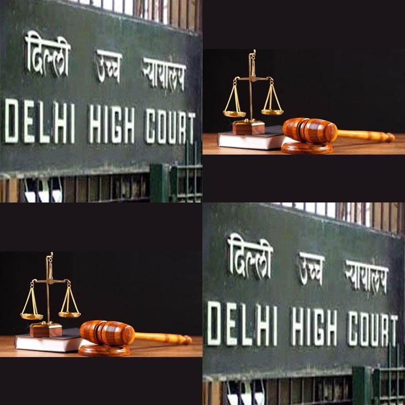 https://www.indiantelevision.com/sites/default/files/styles/smartcrop_800x800/public/images/tv-images/2016/06/20/DElhi%20High%20Court-horz-vert.jpg?itok=mWfK5LV8