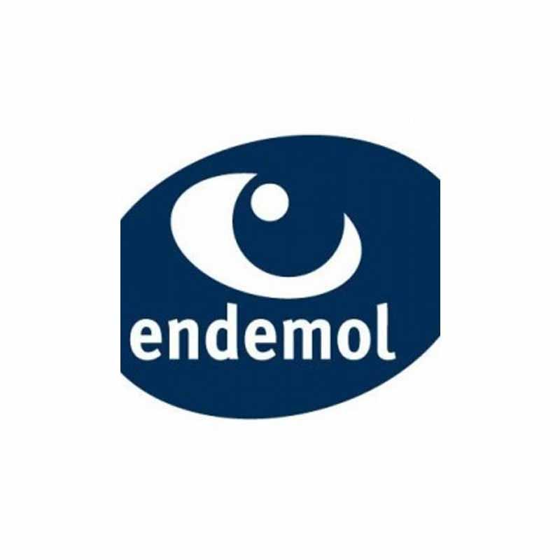 http://www.indiantelevision.com/sites/default/files/styles/smartcrop_800x800/public/images/tv-images/2016/06/20/Endemol.jpg?itok=UgdNZK2Q