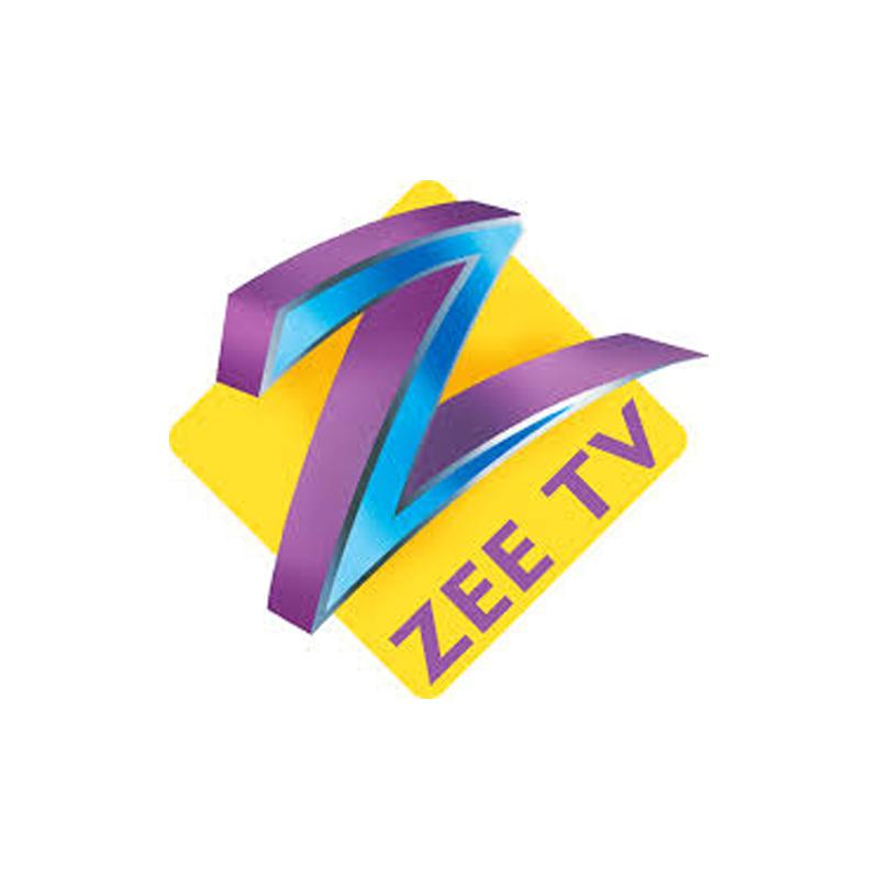 http://www.indiantelevision.com/sites/default/files/styles/smartcrop_800x800/public/images/tv-images/2016/06/20/Untitled-1_26.jpg?itok=4t_9Zjh6
