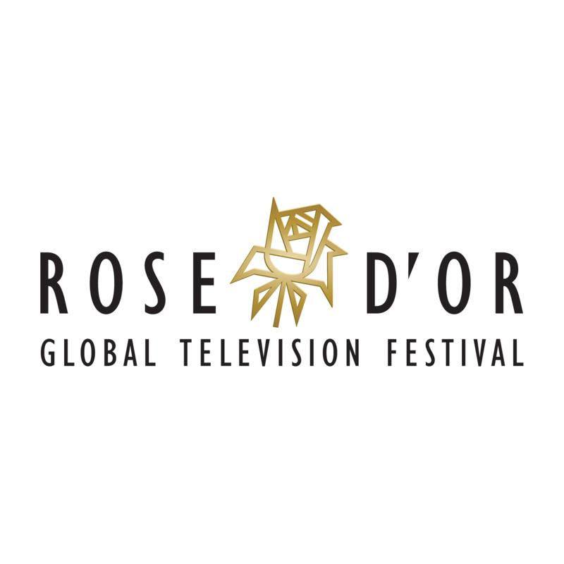https://www.indiantelevision.com/sites/default/files/styles/smartcrop_800x800/public/images/tv-images/2016/06/20/rose%20d%20or.jpg?itok=GEyGn-9O