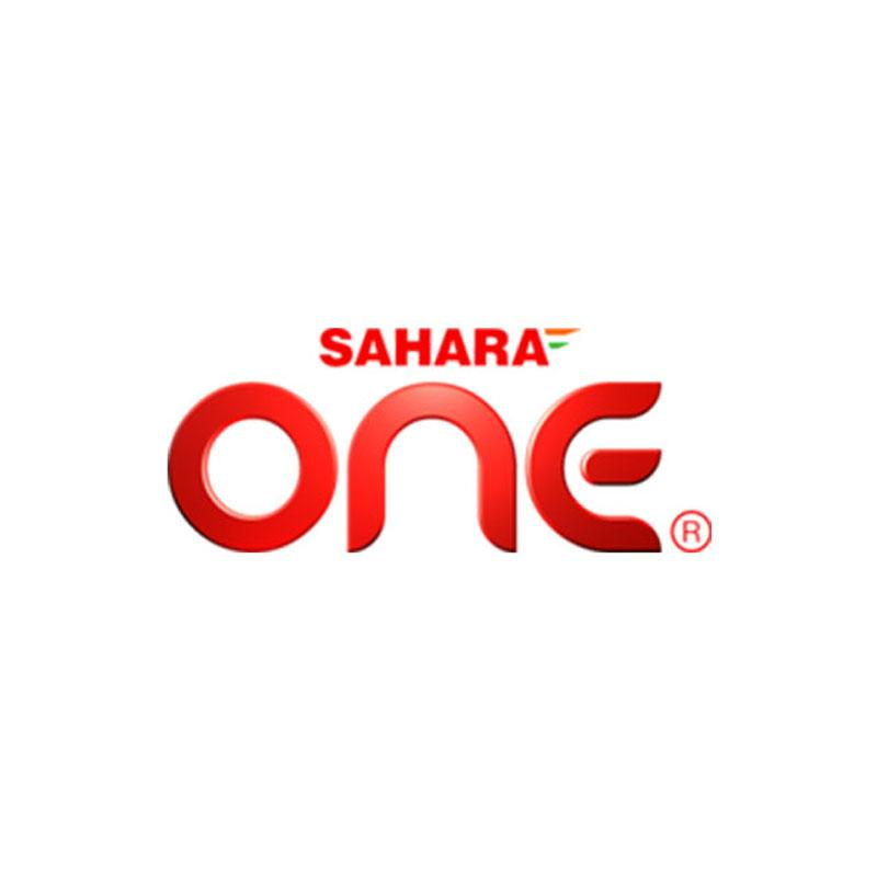http://www.indiantelevision.com/sites/default/files/styles/smartcrop_800x800/public/images/tv-images/2016/06/20/sahara%20one.jpg?itok=-t0EJXkz