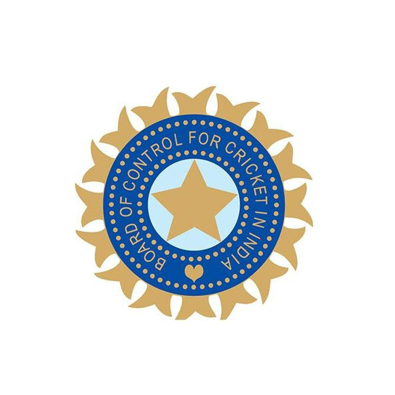 http://www.indiantelevision.com/sites/default/files/styles/smartcrop_800x800/public/images/tv-images/2016/06/21/Bcci.jpg?itok=AByBr-vf