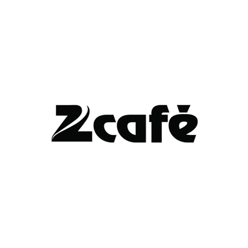 http://www.indiantelevision.com/sites/default/files/styles/smartcrop_800x800/public/images/tv-images/2016/06/21/Zee%20Cafe.jpg?itok=y4Tl9qYJ