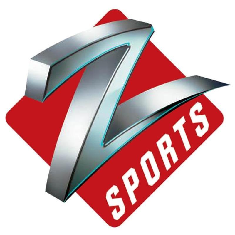 https://www.indiantelevision.com/sites/default/files/styles/smartcrop_800x800/public/images/tv-images/2016/06/21/Zee%20Sports.jpg?itok=ZLZ8LD8M