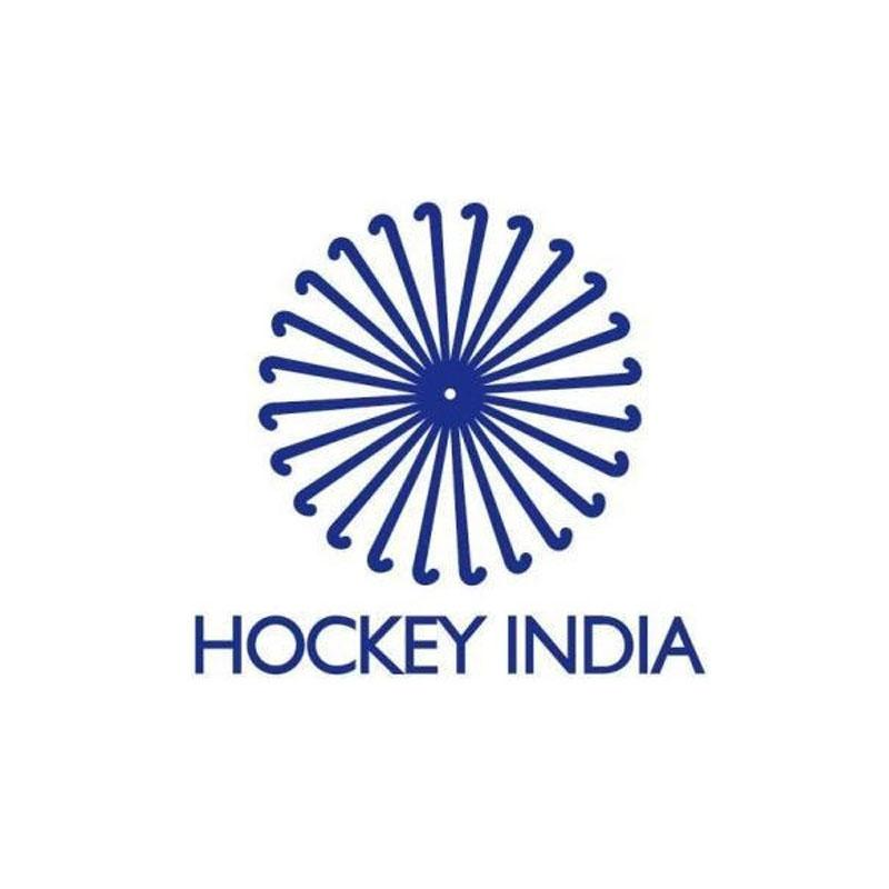 http://www.indiantelevision.com/sites/default/files/styles/smartcrop_800x800/public/images/tv-images/2016/06/21/hockey%20india.jpg?itok=i1pXwzf2