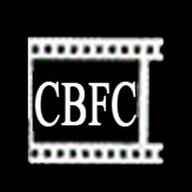 http://www.indiantelevision.com/sites/default/files/styles/smartcrop_800x800/public/images/tv-images/2016/06/22/01cbfc-logo.jpg?itok=9upV64eE