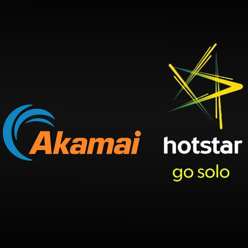 http://www.indiantelevision.com/sites/default/files/styles/smartcrop_800x800/public/images/tv-images/2016/06/22/Hotstar%20and%20Akamai.jpg?itok=oOJpRC98