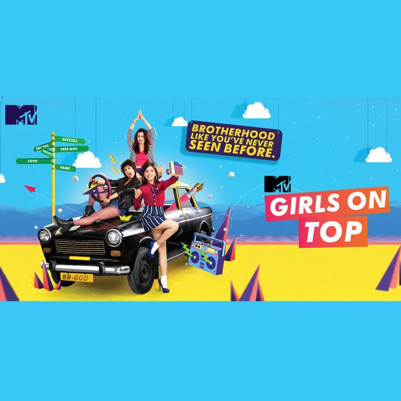 https://www.indiantelevision.com/sites/default/files/styles/smartcrop_800x800/public/images/tv-images/2016/06/22/Women%20team.jpg?itok=dlIbCY8R