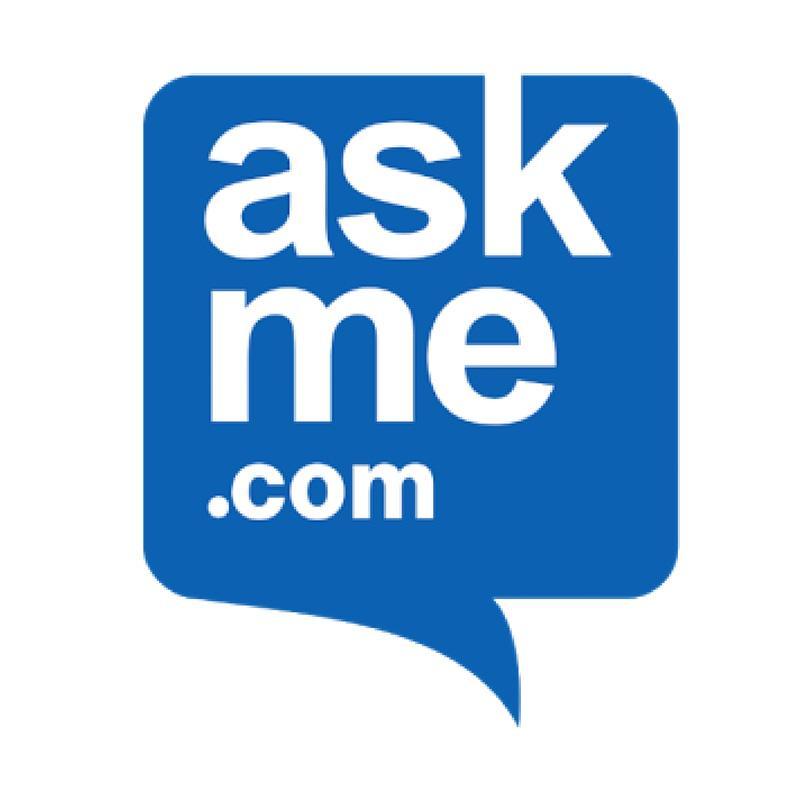 http://www.indiantelevision.com/sites/default/files/styles/smartcrop_800x800/public/images/tv-images/2016/06/22/askme.jpg?itok=bQTkEakD