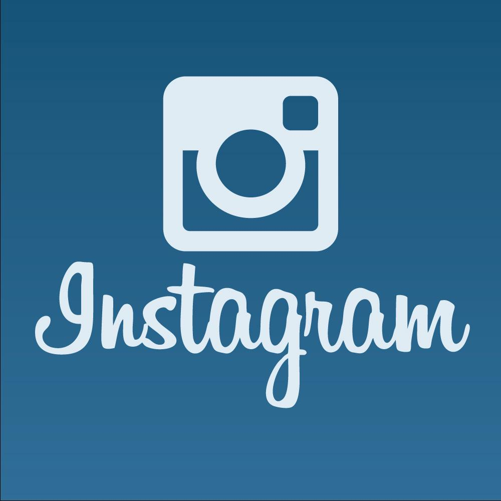 https://www.indiantelevision.com/sites/default/files/styles/smartcrop_800x800/public/images/tv-images/2016/06/22/phai-lam-gi-khi-muon-thuc-hien-marketing-tren-instagram-01.jpg?itok=MqpoJeO7