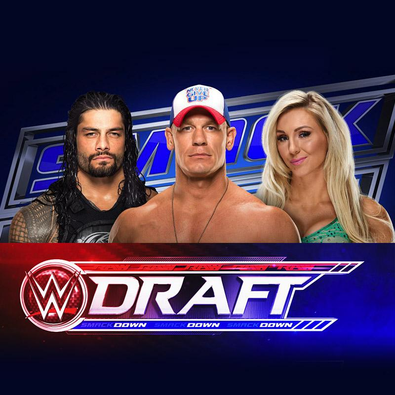 http://www.indiantelevision.com/sites/default/files/styles/smartcrop_800x800/public/images/tv-images/2016/06/22/wwe%20draft.jpg?itok=N_3OQM5W