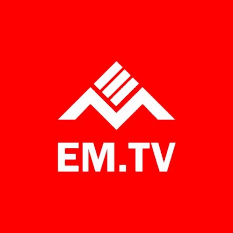 http://www.indiantelevision.com/sites/default/files/styles/smartcrop_800x800/public/images/tv-images/2016/06/23/EM%20TV.jpg?itok=HkLHiiu2