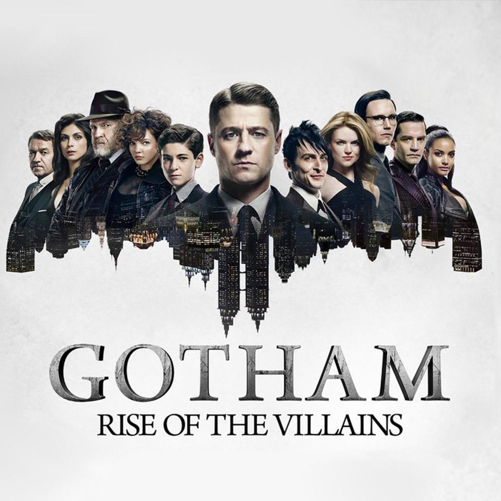 http://www.indiantelevision.com/sites/default/files/styles/smartcrop_800x800/public/images/tv-images/2016/06/23/gotham.jpg?itok=OMkqmv_x