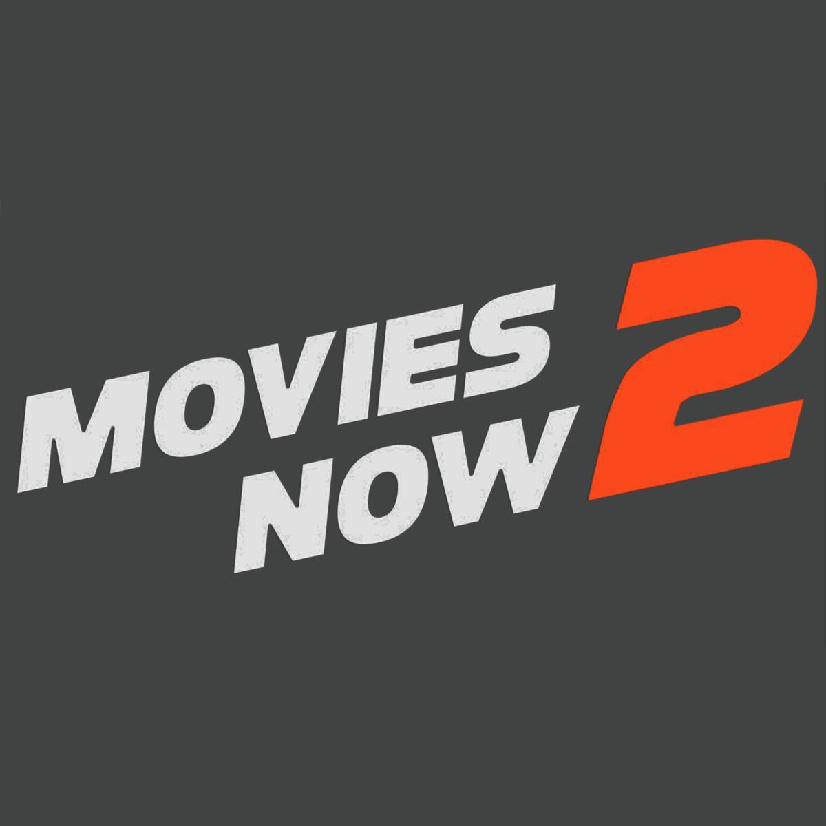 https://www.indiantelevision.com/sites/default/files/styles/smartcrop_800x800/public/images/tv-images/2016/06/24/MN2II.jpg?itok=22Up3d1_