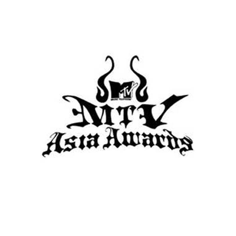 http://www.indiantelevision.com/sites/default/files/styles/smartcrop_800x800/public/images/tv-images/2016/06/24/MTV%20ASIA%20AWARD.jpg?itok=ZdGiZIPx