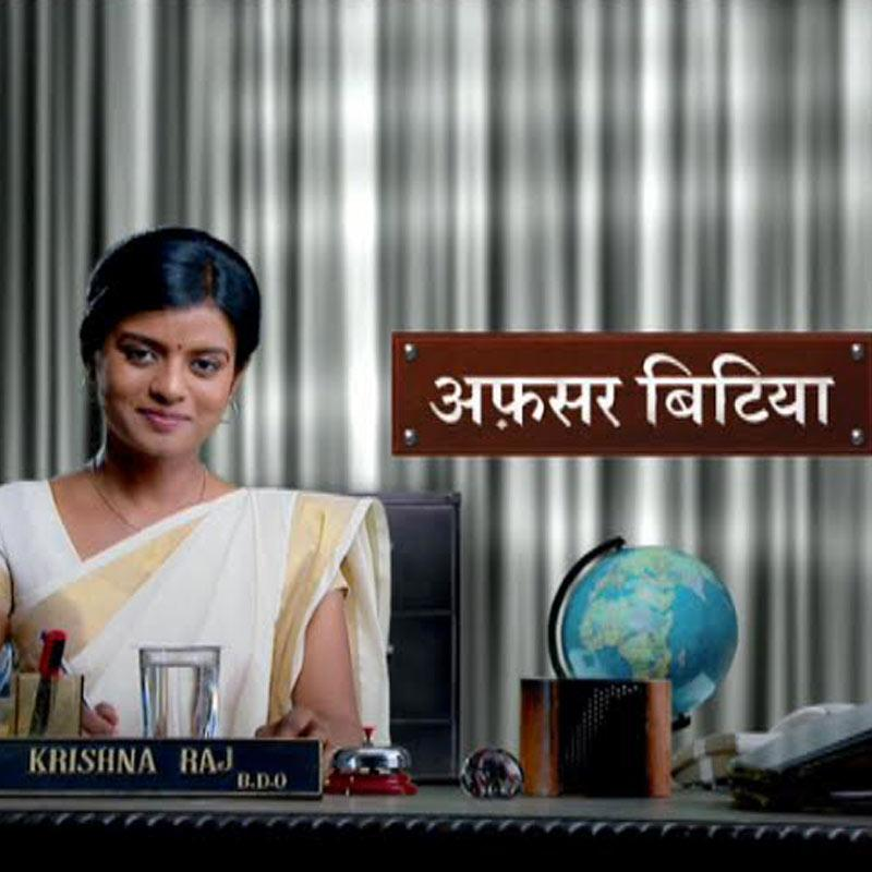 http://www.indiantelevision.com/sites/default/files/styles/smartcrop_800x800/public/images/tv-images/2016/06/24/Untitled-1_30.jpg?itok=HknC0ZIy