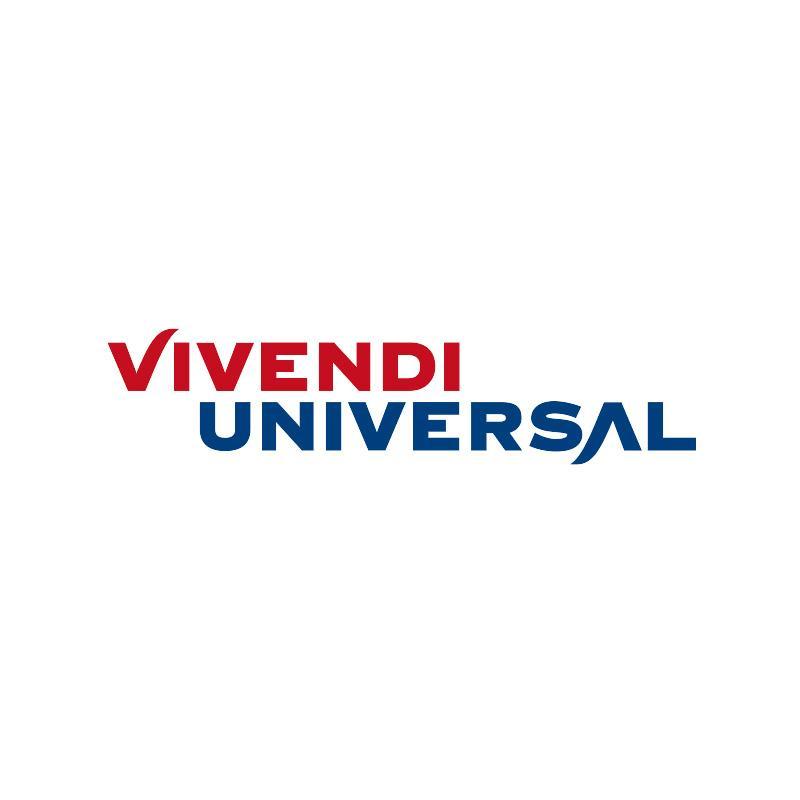 http://www.indiantelevision.com/sites/default/files/styles/smartcrop_800x800/public/images/tv-images/2016/06/24/Vivendi%20Universal%20.jpg?itok=qoXpV7PX