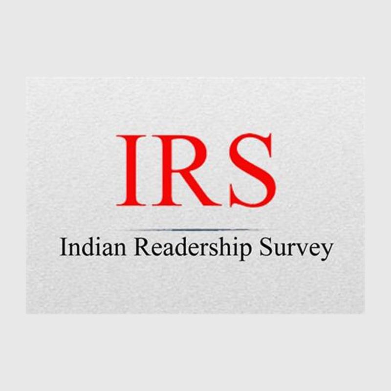 http://www.indiantelevision.com/sites/default/files/styles/smartcrop_800x800/public/images/tv-images/2016/06/25/IRS.jpg?itok=P1EqcKml