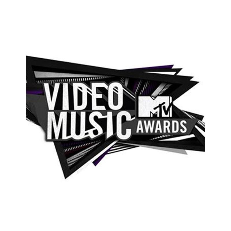 http://www.indiantelevision.com/sites/default/files/styles/smartcrop_800x800/public/images/tv-images/2016/06/25/MTV%20VIDEO%20MUSIC%20AWARD.jpg?itok=FQNAUJAg