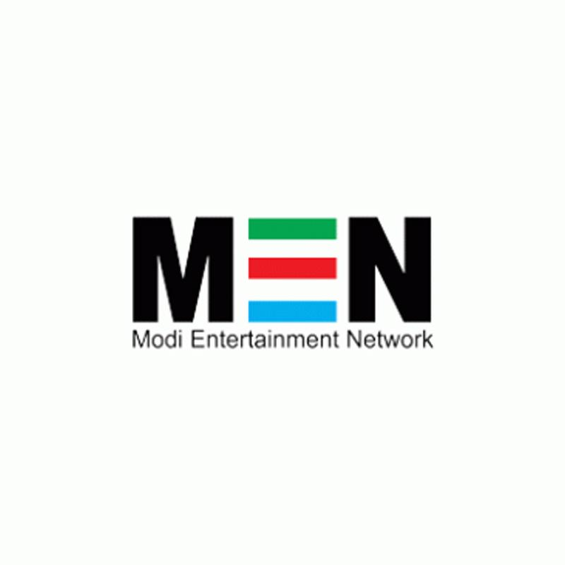 http://www.indiantelevision.com/sites/default/files/styles/smartcrop_800x800/public/images/tv-images/2016/06/25/Modi%20network.jpg?itok=-o-MadSa
