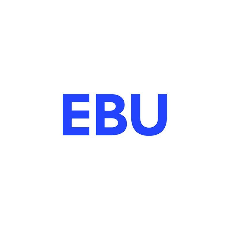 http://www.indiantelevision.com/sites/default/files/styles/smartcrop_800x800/public/images/tv-images/2016/06/27/EBU1.jpg?itok=CWhVY7zV