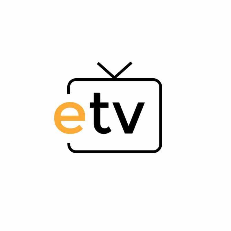 http://www.indiantelevision.com/sites/default/files/styles/smartcrop_800x800/public/images/tv-images/2016/06/27/ETV1.jpg?itok=be2E--Zf